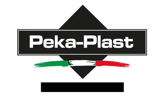 Peka Plast S.r.l.